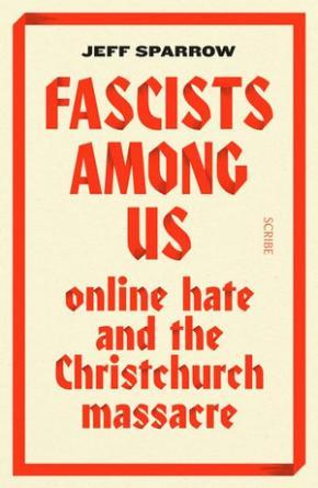 Fascists Among Us