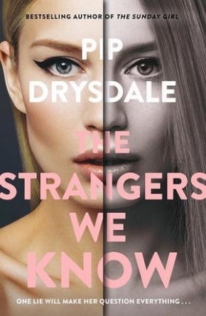 Strangers We Know