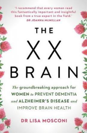 The XX Brain