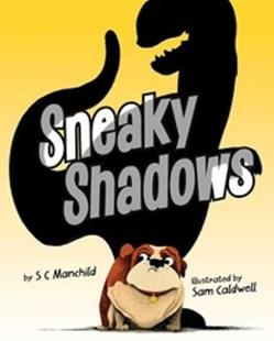 Sneaky Shadows