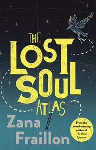 Lost Soul Atlas