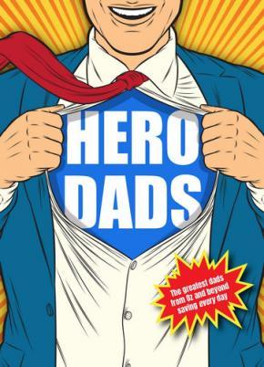Hero Dads