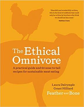 Ethical Omnivore