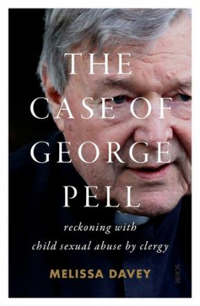 The Case of George Pell