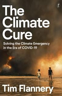 The Climate Cure