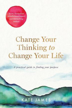 Change Your Thinking To Change Your Life