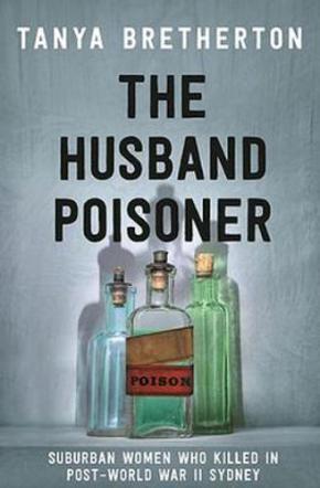 Husband Poisoner