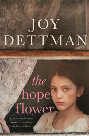 The Hope Flower