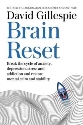 Brain Reset