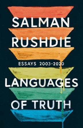 Languages of Truth: Essays 2003-2020
