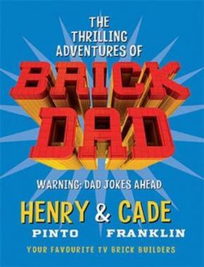 Brick Dad