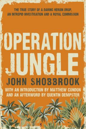 Operation Jungle
