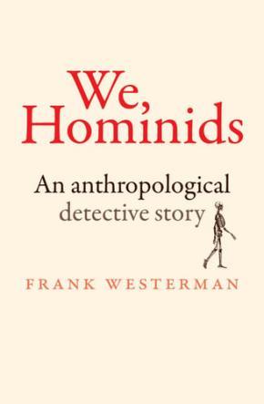 We, Hominids