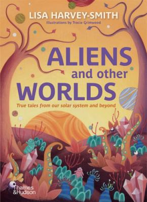 Aliens and other Worlds