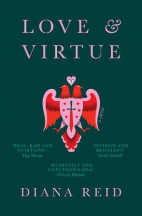 Love & Virtue