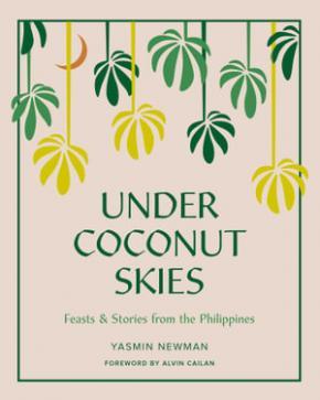 Under Coconut Skies