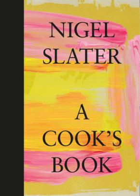 A Cook's Book