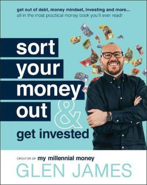 Sort Your Money Out